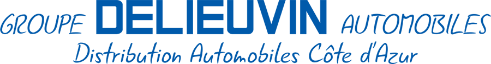 Groupe Delieuvin Automobiles