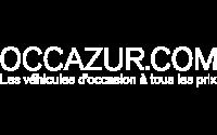 logo_occazur1